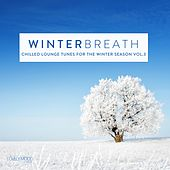 Winterbreath Vol. 3 - Chilled Lounge Tunes For The Winter Season by Various Artists