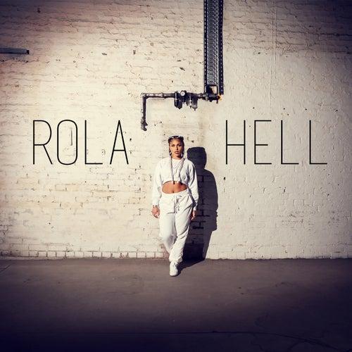Hell de Rola