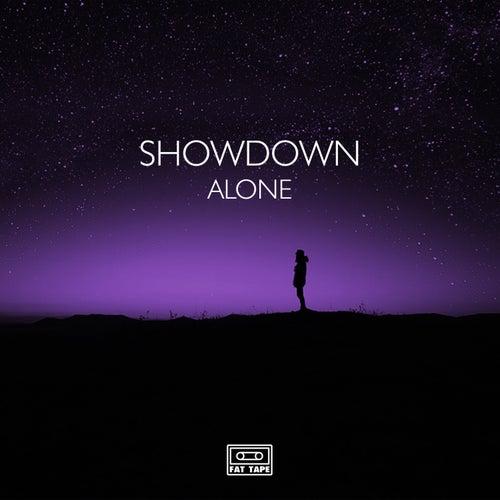 Alone by Showdown