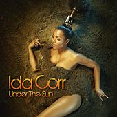 Under the Sun von Ida Corr