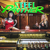 Lower the Bar by Steel Panther