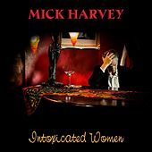 Contact by Mick Harvey