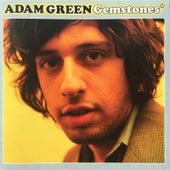 Gemstones by Adam Green