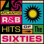 Atlantic R&B Hits of the Sixties by Various Artists