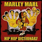 Hip Hop Dictionary de Marley Marl
