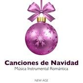 Canciones de Navidad - Musica Instrumental Romantica by Canciones de Navidad (Popular Songs)