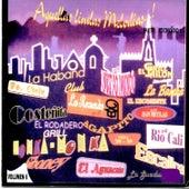 Aquellas Lindas Melodías, Vol. 6 von Various Artists