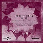 Unlimited Limits, Vol. 15 by Various Artists