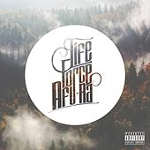 Life Force (feat. DJ Smooth) von Afu-Ra