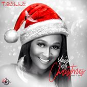 You're My Christmas by T'Melle