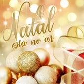 O Natal Está no Ar de Sérgio Reis