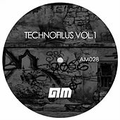 Technofilus Vol.1 by Various Artists