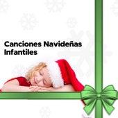 Canciones Navideñas Infantiles y Musica Relajante para Niños by Canciones de Navidad (Popular Songs)