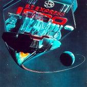 1980 de B.T. Express