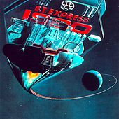 1980 by B.T. Express