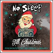 No Sleep Till Christmas by Various Artists