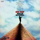 On Top von Willie Mitchell