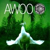 Awoo (Adam Aesalon & Murat Salman Remix) de Sofi Tukker