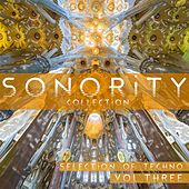 Sonority Collection, Vol. 3 - Selection of Techno by Various Artists
