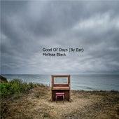 Good Ol' Days (By Ear) de Melissa Black