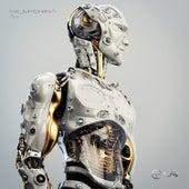 Ex Machina A. I. by Lab4