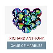Game Of Marbles by Richard Anthony