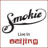 Live in Beijing (Live in Beijing 2000) de Smokie