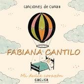 Mi Dulce Corazón de Fabiana Cantilo