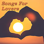 Songs For Lovers de Various Artists