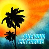 Que Viva el Caribe 2017 van Various Artists