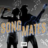 Gold (aus der TV-Show «Songmates») von Marc Sway