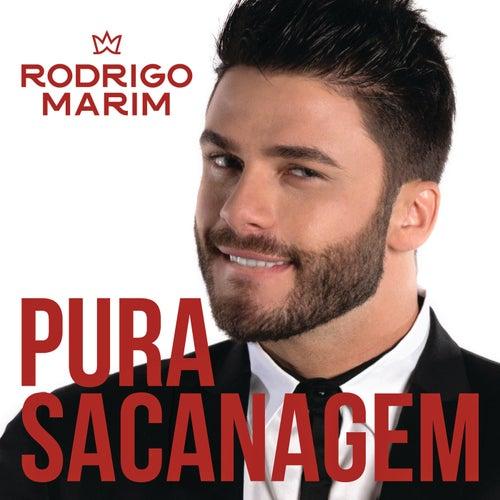 Pura Sacanagem de Rodrigo Marim
