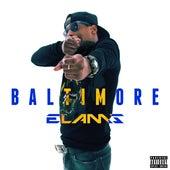 Baltimore de Elams