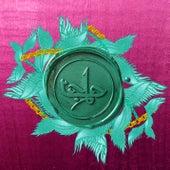 Zal (Tre Capital Remix) by Tala