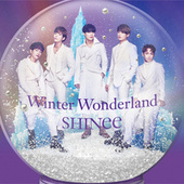 Winter Wonderland de SHINee