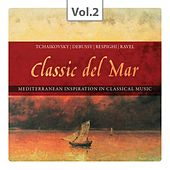 Classic Del Mar, Vol. 2 von Various Artists