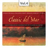 Classic Del Mar, Vol. 4 von Various Artists