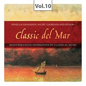 Classic Del Mar, Vol. 10 by Various Artists