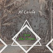 Into The Forest by Al Caiola