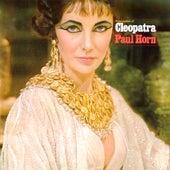Impressions of Cleopatra de Paul Horn