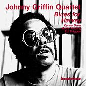 Blues for Harvey (Live) by Johnny Griffin