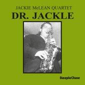 Dr. Jackle (Live) by Jackie McLean