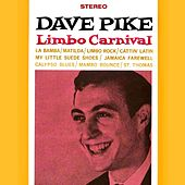 Limbo Carnival! by Dave Pike