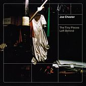 The Tiny Pieces Left Behind de Joe Chester