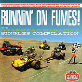 Runnin' On Fumes de Various Artists