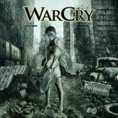 Revolución de WarCry