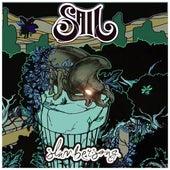 Slumbersong by Sail