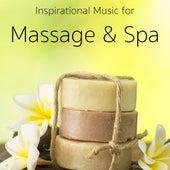 Massage & Spa von Wellness