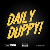 Daily Duppy: Best Of Season 5 de GRM Daily