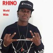 World Wide de Rhino